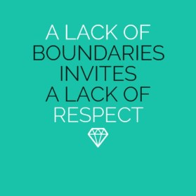 249811-quotes-about-lack-of-respect