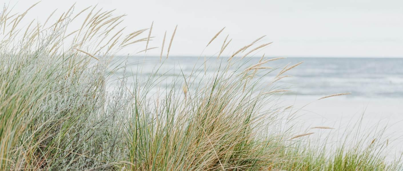 15 choses pour prendre soin de soi | Blog HappinessBob © Karolina Grabowska