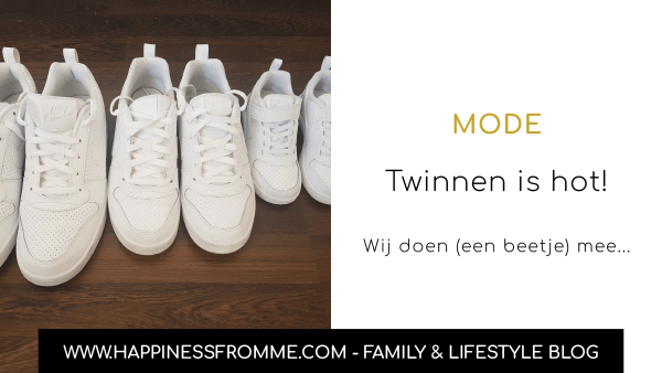 Twinnen is hot!