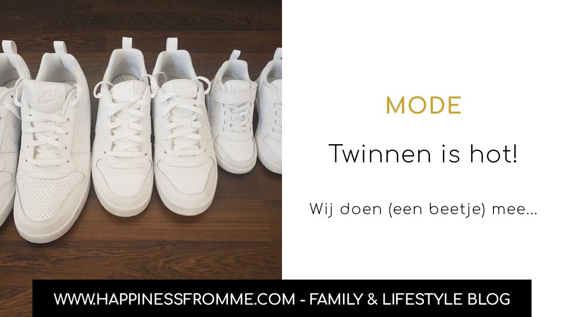 Twinnen