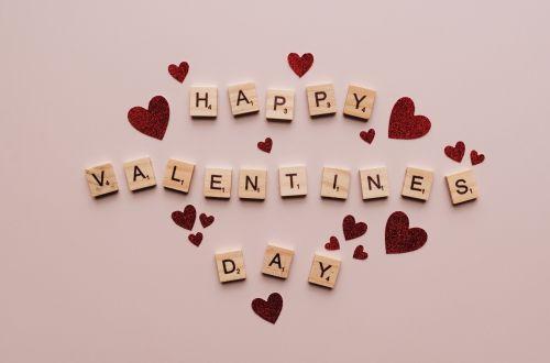 Coronaproof Valentijnsdag vieren