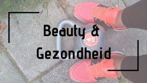 Beauty & Gezondheid