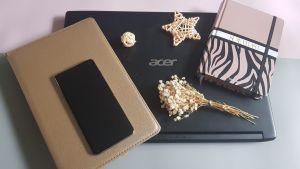 Mijn Blog Essentials