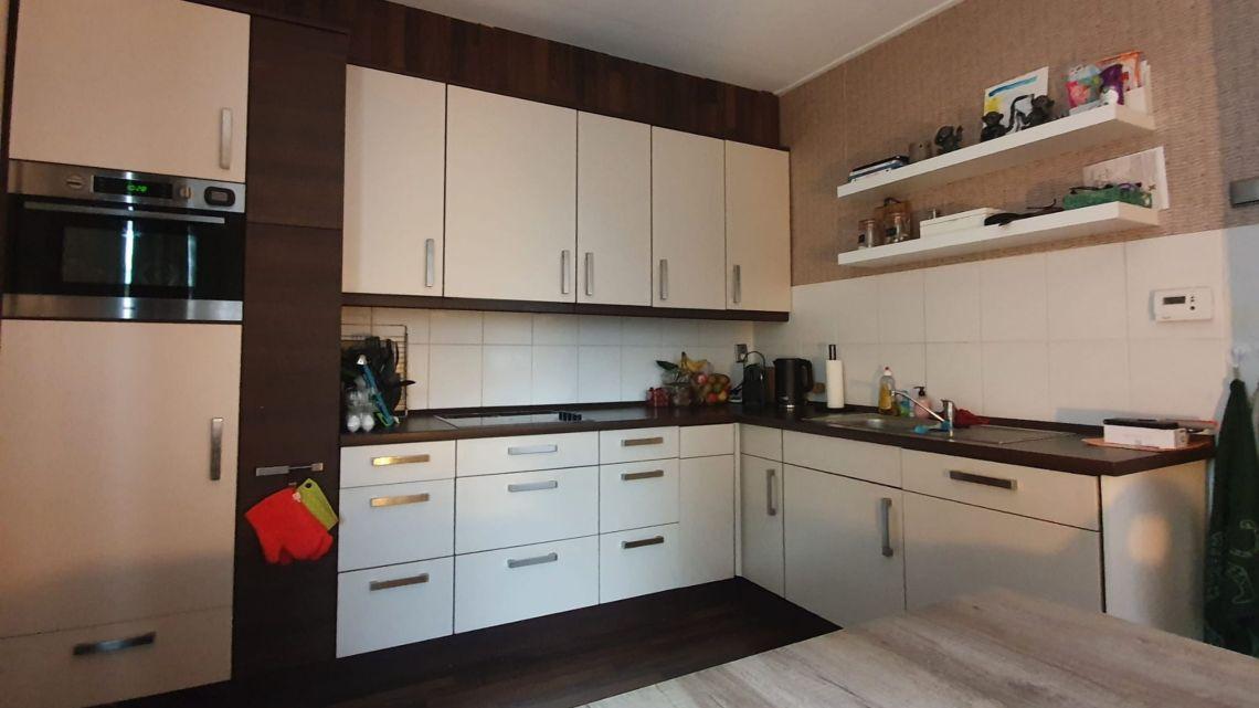 Een nieuwe keuken kopen, dat doe je niet zomaar!