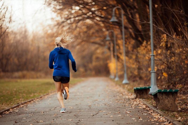 Training Stärken und Schwächen