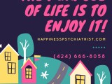 #Enjoy Life #Color Therapy #Art Therapy