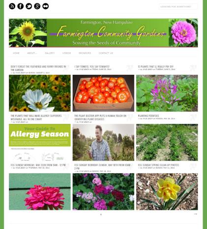 screenshot-www farmingtoncommunitygardens org 2014-08-06 12-46-59