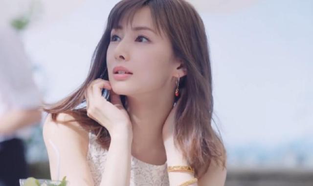 北川景子 セーラームーンで仲良しな秘話に驚き??子供について妊活事情がヤバ過ぎる?!