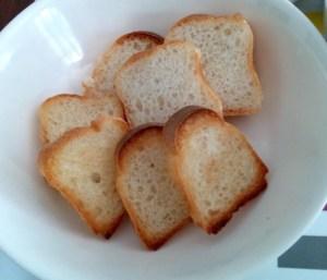 グルテンフリー米粉パン簡単手作り福岡で