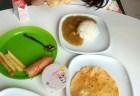福岡で買えるアレルギー対応のクリスマスケーキ!2017年版 7大アレルゲン不使用 2017/11/13追記あり