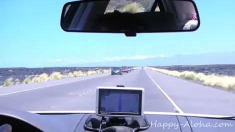 送迎付きハワイ旅行ツアーで空港からレンタカーで別行動したい