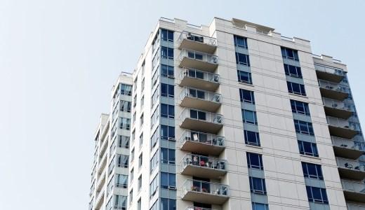 安全に不動産投資と自宅購入を両方実現するための方法