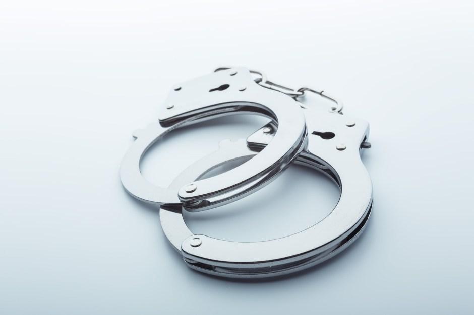 スルガ銀行 元行員逮捕