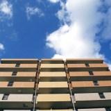 「姫路のトランプ」の銀行取引停止は、フルローンによる不動産投資への警告
