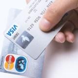 クレジットカードで絶対にしてはいけない4つのこと