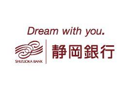 「静岡銀行」不動産投資向けワイドローン停止か