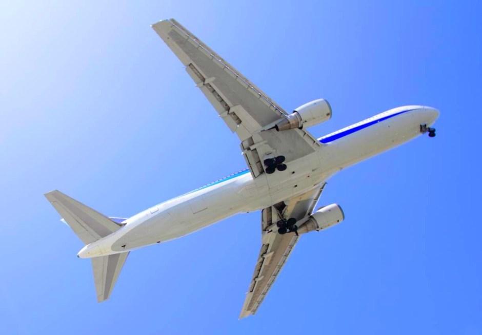 新飛行ルートで都内の不動産価値がダウンか
