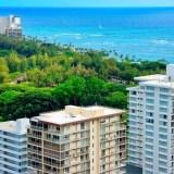 「ハワイ不動産投資」節税スキームもできなくなる