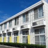 築古アパートでの不動産投資、築何年が限界か
