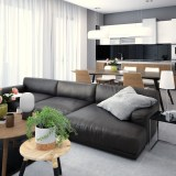 4月「首都圏マンションの販売戸数」調査以来、最少を記録