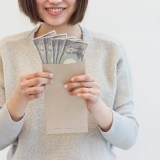 特別定額給付の使い道は何がベストか