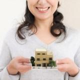 住宅ローンよりアパートローンのほうが返済リスクが少ない