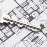 不動産投資でオーナーチェンジ物件を失敗しないための3つの対策