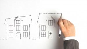 住宅ローンとアパートローン、どちらを先にするべきか