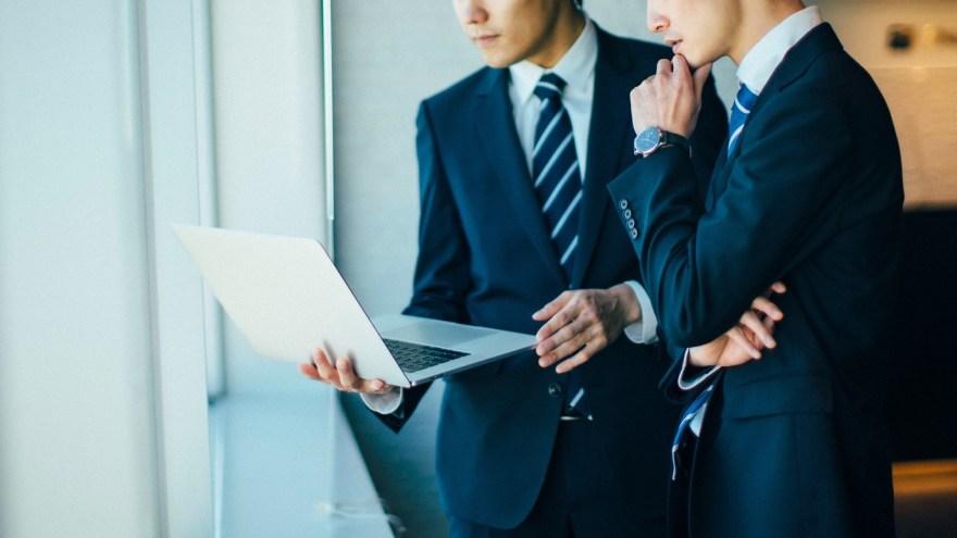「電通」社員の個人事業主化は新しい働き方になるか