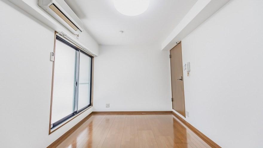 300万円の築古区分マンションは購入して問題ないか