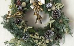 BOTANIST(ボタニスト)の素敵なクリスマスセット♪