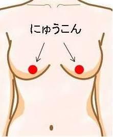 ※https://www.mrso.jp/blog/4%E3%81%A4%E3%81%AE%E3%83...