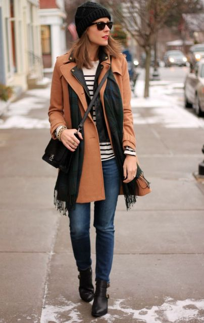※http://woman-lifeinfo.com/striped-outfits/