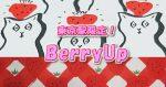 BerryUp