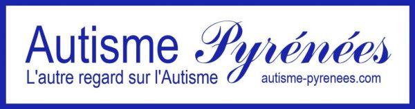 L'attribut alt de cette image est vide, son nom de fichier est Autisme-Pyrénées-logo-blanc-1024x271.jpg.