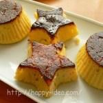 低糖質スイーツとパンレシピまとめ!おからパウダー大豆粉クリームチーズ使用