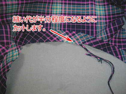 20141218_05