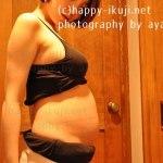 ayatama妊娠5-7か月 (18)