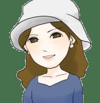 美容・ファッションライター 高橋奈奈子