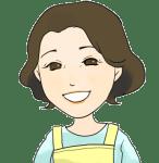 保育士・幼稚園教諭・おもちゃコンサルタント 上野まこ