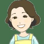 prof07_ueno