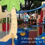 KNSL_公園 (7)