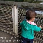KNSL_おでかけ(74)