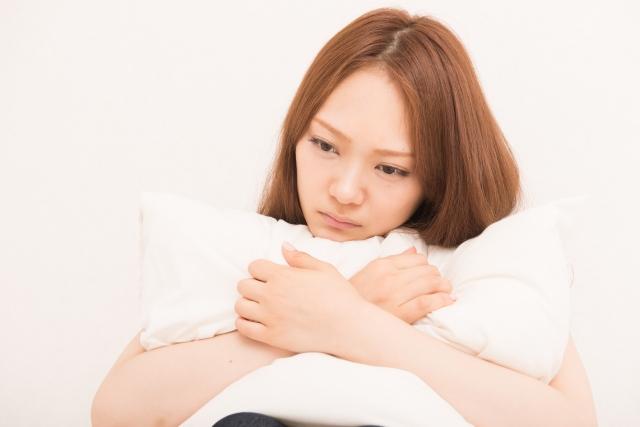 上皮内がんの自覚症状にこだわらず子宮頸がん検診を受けよう