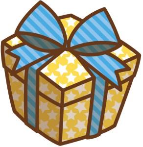 疲れた自分へのご褒美に適しているプレゼント