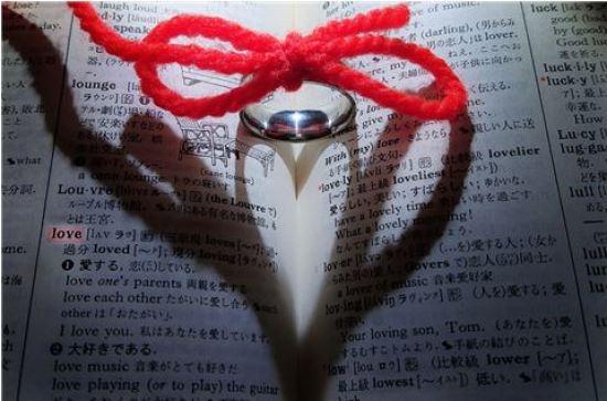 結婚指輪 人気 ブランド
