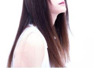 梅雨 髪の毛 対策 スタイリング剤