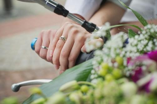 指輪 サイズ 選び方 関節