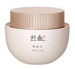 韓国コスメ 保湿クリーム 40代