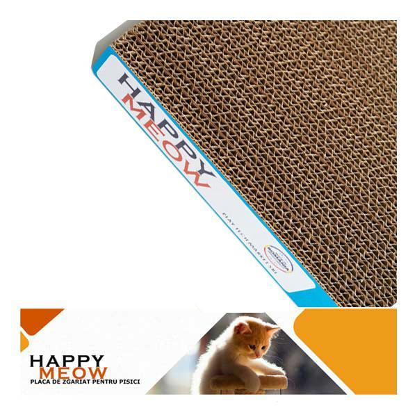 carton-de-zgariat-pentru-pisici-HAPPY-MEOW-SOFT